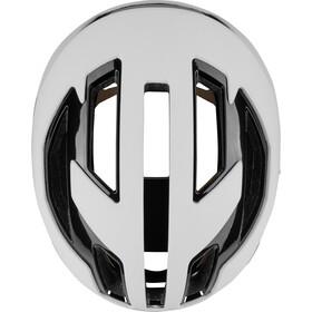 Sweet Protection Falconer II MIPS Helmet matte white